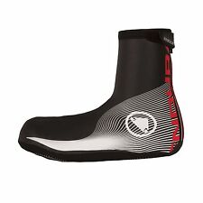Endura Cycling Overshoes Neoprene Outer
