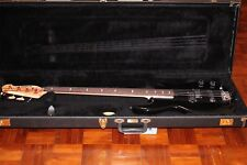 YAMAHA BB2024 BL (Black High End Electric Precision Bass ,Made in Japan)