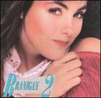 Laura Branigan - Branigan 2 [New CD] Manufactured On Demand