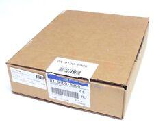 NIB JOHNSON CONTROLS DX-9100-8990 MOUNTING BASE DX91008990