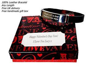 Custom Bracelet, Medical Alert Diabetic Epilepsy Allergy, Engraved Bracelet