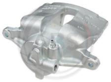 Bremssattel A.B.S. 627552 vorne für FIAT LANCIA