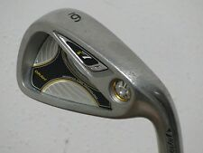 "Taylormade R7 Draw 6 Iron Regular Flex Steel ""FROM A SET"" Very Nice!!"
