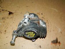 83 84 85 Yamaha Venture XVZ1200 XVZ 1200 Front Left brake caliper Royale