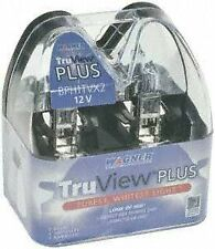 Wagner BPH1TVX2 Headlight