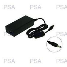 ALIMENTATORE PER NOTEBOOK HP COMPAQ DV4000 ARMADA M700,