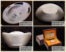 20克纯银 999 千足银 招财进宝 银元宝 20g .999 pure silver ingot with box and certificate