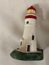 Spoontiques Lighthouse Marblehead, Ohio