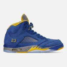 more photos cd3a1 fd0da Jordan 5 Athletic Shoes for Men