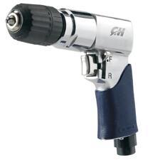 """Campbell Hausfeld 3/8"""" Air Drill Reversible Keyless Chuck (TL054500AV)"""