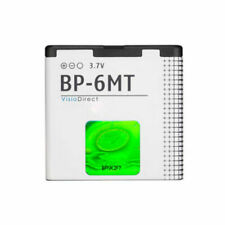 Accessoires pour PDA Nokia