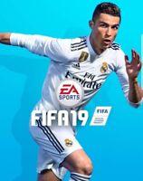 FIFA 19 PS3 | legacy edition, No CD, versión digital