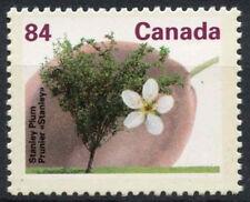 Canada 1991-6 SG#1475, 84c Trees Definitive MNH P13 #D7138