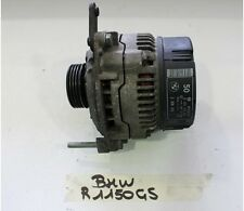 alternatore bmw r 1150 gs 1999-2003 Alternator Lichtmaschine
