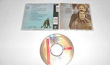 CD Simon and Garfunkel - Bridge over Troubled Water 11.Tracks 1970 Cecilia 10/15