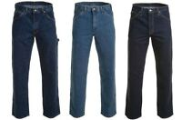 Work n' Sport Men's Jeans, Your Choice, NEW