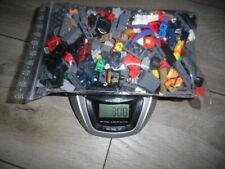 Lego ca. 300 gramm gemischt starwars City ninjago batman