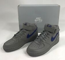 Nike Air Force 1 Mid '07 315123 040 Sz. 11.5