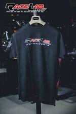 Race Lab Motorsports  T Shirt - Race Car GTR Dynojet Shirt  S M L only