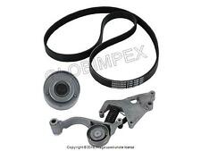 MINI Cooper S (2002-2008) Drive Belt Kit CONTITECH + 1 year Warranty