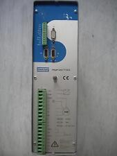 Kollmorgen Seidel Controller Digifas 7105-CAN 7105   3,0kVA 5A