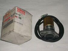 YAMAHA réf. 1FK-85720-00 jauge à huile XVZ13 96-01  VMAX1200 85-07