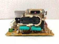 Panasonic Microwave Inverter Unit F606Y8X00AP