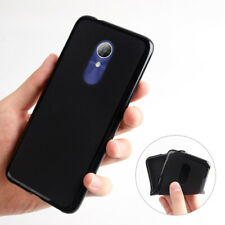 Shockproof Phone Soft TPU Gel Silicone Case Back Cover Skin Shell For Smartphone