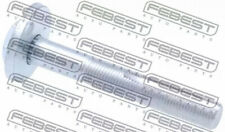 Camber Correction Screw FEBEST 0229-003