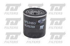 Per Lexus IS200 IS300 99-05 Filtro Olio
