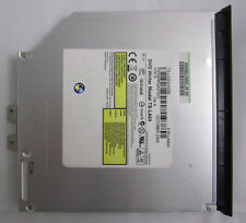 DVD-RW Unità ts-l633 per ASUS x5av Notebook