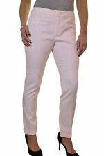 Unbranded Mid Other Casual Cotton Women's Trousers