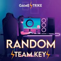x10 Random Steam Keys [PC] - Region Free - GLOBAL - Fast Delivery + BONUS