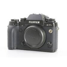 Fujifilm X-T1 + TOP (232944)