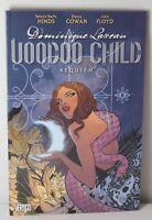 Dominique Laveau Voodoo Child 1 Requiem VERTIGO TPB Trade Paperback Softcover