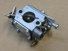 Husqvarna 322L string trimmer carburetor OEM