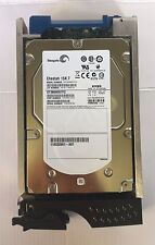 lot of 12 x CX-4G15-600 EMC 4Gb/s 600GB 15K RPM FC Hard Drive – 005048952
