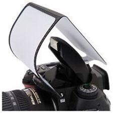 1pcs Universal Soft Screen Pop-Up Flash Diffuser For all camera