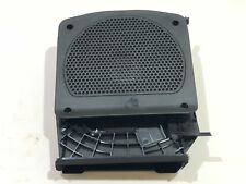 BMW 1 SERIES F20 F21 F22 F30 F32 FLOOR BASS SPEAKER SUBWOOFER RIGHT DRIVERS SIDE