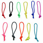 Northcore Replacement Surfboard Leash String Bright Pink