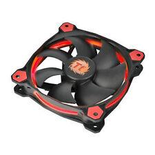 Thermaltake 120mm Computer Case Fan
