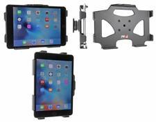 Brodit Halter - Apple iPad mini 4 - Passiv - 511793