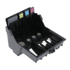Replacement Printer Parts Print Head For Lexmark Pro205 Pro209 Pro805 Pro905