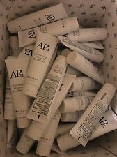 ~Memorial Day Sale~ NEW Authentic Nu Skin AP-24 Whitening Fluoride Toothpaste