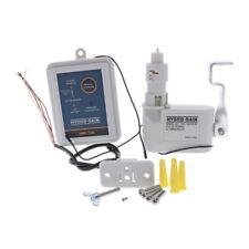 Hydro-Rain Wireless Rain/Freeze Sensor