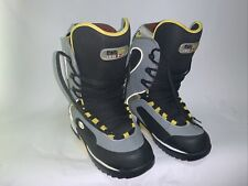 thirtytwo Thirty Two 32 Tm-One snowboard boots / Size Usa12