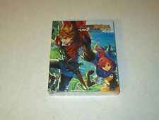 RPG Maker Fes Limited Edition Nintendo 3DS Sealed FREE SHIPPING