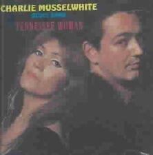 Album Blues 1994 Music CDs