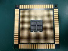 Intel Itanium Processor CPU SLC3B 9320 16 MB L3 Cache 1.33 GHz 4/Quad Core 155w