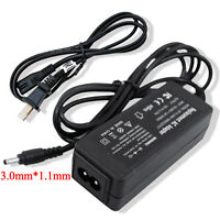 AC Power Supply Adapter Charger for Acer Chromebook R11 C738T CB5-132T Notebook